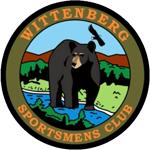 black-bear-logo-150px