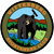 Wittenberg Sportsmen's Club, Inc.