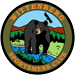 black-bear-logo-75px